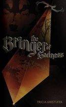 The Bringer of Sadness