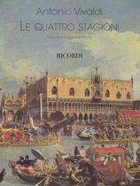 The Four Seasons - Le Quattro Stagioni