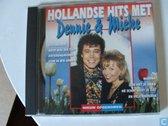 Hollandse Hits Met Dennie & Mieke