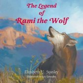 The Legend of Rami the Wolf