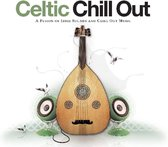 Celtic Chill Out