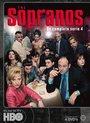 The Sopranos - Seizoen 4