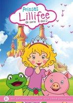 Prinses Lillifee: De Serie - Deel 2