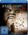Jeepers Creepers 2/Blu-ray