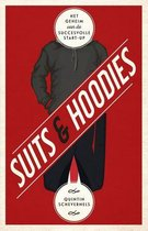 Afbeelding van Suits & Hoodies
