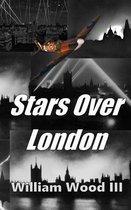 Stars Over London
