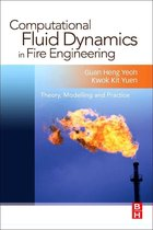 Computational Fluid Dynamics in Fire Engineering