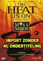 The Heat Is On - The Making Of Miss Saigon [1988] [DVD] (import)
