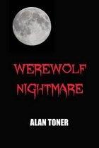 Werewolf Nightmare