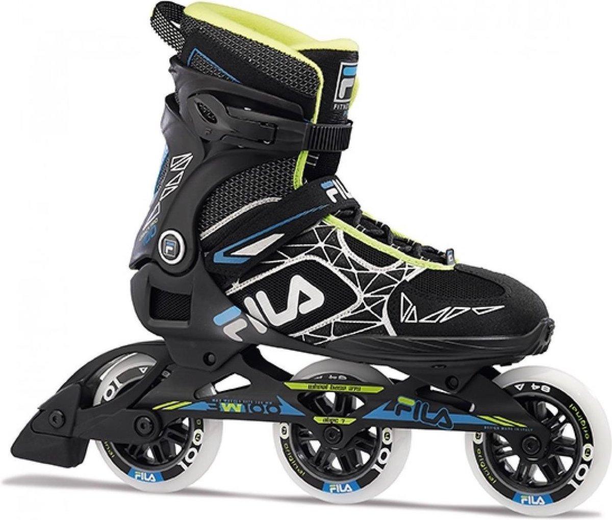 Fila Legacy Pro 100 Inline Skate voor Heren