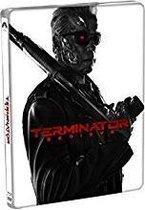 Terminator: Genisys (Steelbook)