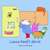 Lassa Heeft Dorst