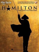 10 Selections from the Hit Musical