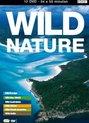 Wild Nature Box