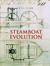 Steamboat Evolution