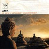 Java - Les Nuits De Borobudur