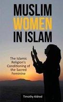 Muslim Women in Islam