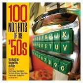 100 No.1 Hits Of The '50S