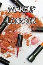 Makeup Logbook