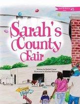 Sarah's County Fair