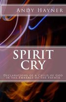 Spirit Cry