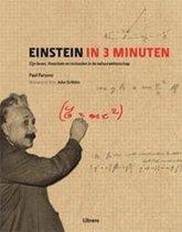 Einstein In 3 Minuten