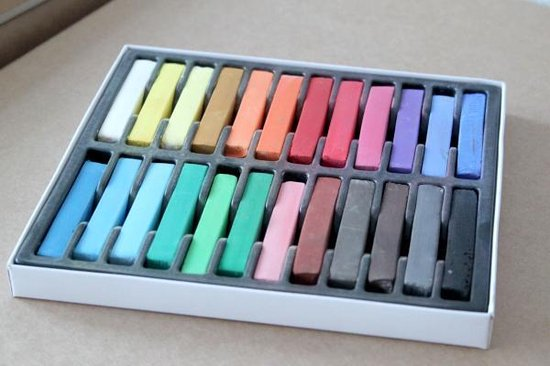 soft-pastel-crayons