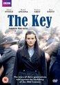 The Key [DVD]