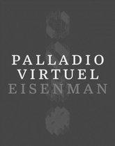 Palladio Virtuel