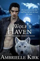 Wolf's Haven