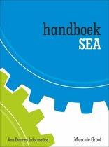 Handboek SEA