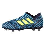 Adidas Performance Voetbalschoenen NEMEZIZ 17+ 360AGILITY FG S82411