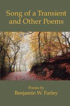 Song of a Transient and Other Poems