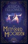 De Mitford-moorden - De Mitford-moorden