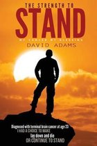 The Strength to Stand