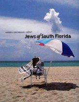 Jews of South Florida