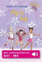 Swing 1 - Pip is hip