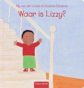 Waar Is Lizzy