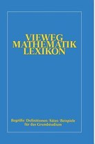 Vieweg-Mathematik-Lexikon