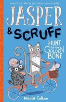 Hunt for the Golden Bone