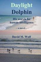 Daylight Dolphin