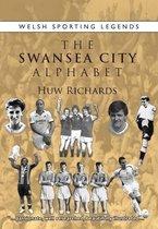 The Swansea City Alphabet