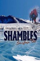 Shambles