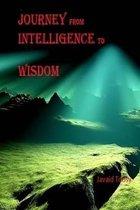Journey from Intelligence to Wisdom