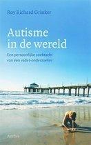 Autisme In De Wereld