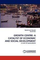 Growth Centre