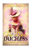 The Dying Duchess