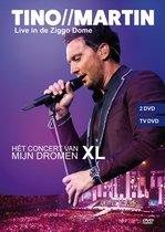 Het Concert Van Mijn Dromen XL (Live in de Ziggo Dome)