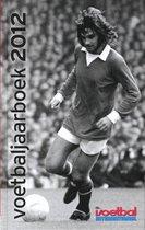 Voetbaljaarboek  / 2012
