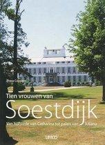 10 Vrouwen Van Soestdijk